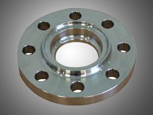 产品名称:承插焊法兰